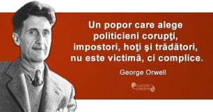 citat-george-orwell-fw_