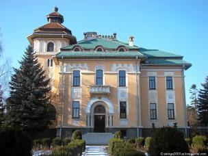 și 2014. Sursa FOTO: neoromanesc.blogspot.com